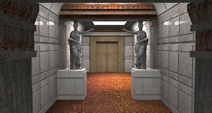 Tύμβος Καστά: Το ακριβό μυστικό που έκρυβε ο τάφος της Αμφίπολης