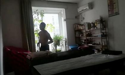Απίστευτο: Μαραθωνοδρόμος στην Κίνα έτρεξε 50χλμ... σπίτι του λόγω κορωνοϊού