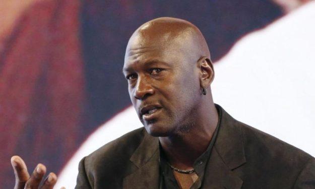 Ιδιοκτήτης Μπουλς: «Αν ήθελες να κερδίσεις τον Τζόρνταν, έπρεπε να τον σκοτώσεις!»