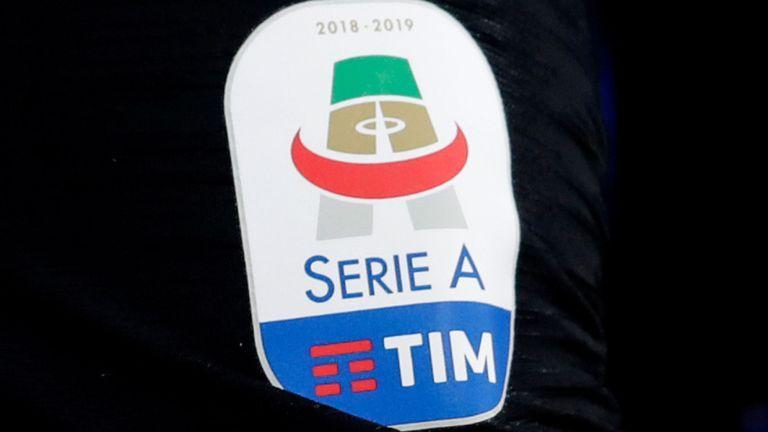 Κεκλεισμένων το Γιουβέντους-Ίντερ και άλλα πέντε ματς λόγω κορωνοϊού στην Serie A