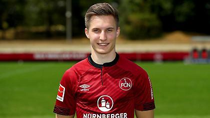Απίστευτη γκάφα της γερμανικής ομοσπονδίας: «Πέθανε» ποδοσφαιριστή