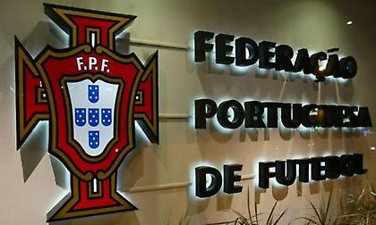 Κεκλεισμένων των θυρών και τα ματς του πορτογαλικού πρωταθλήματος