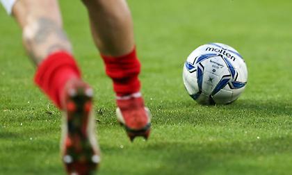 Αναβάλλονται οι αγώνες νέων της Football League