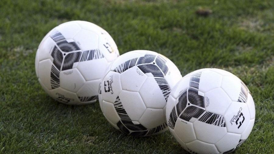 Αναβολή στα πρωταθλήματα νέων σε Super League 2 και Football League