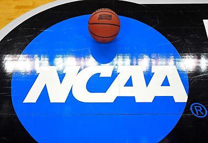 Χωρίς κόσμο η τελική φάση του NCAA!