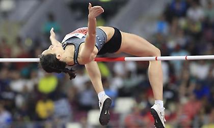 Εγκρίθηκε η συμμετοχή δέκα Ρώσων αθλητών στο Τόκιο