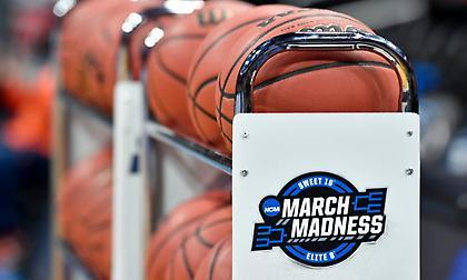NCAA: Ακυρώθηκε λόγω κορωνοϊού η March Madness!