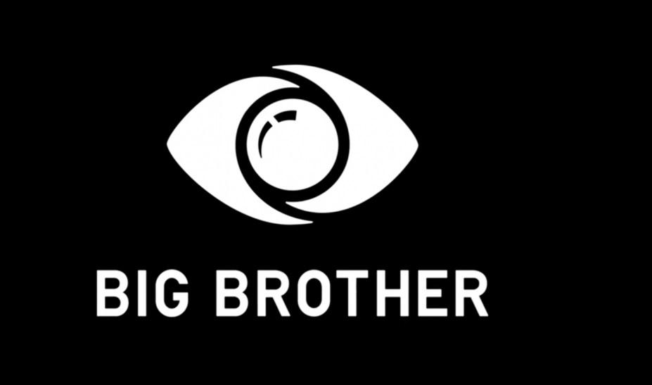 Αναβολή πρεμιέρας «Big Brother»: Προτεραιότητα η ασφάλεια παικτών και εργαζομένων