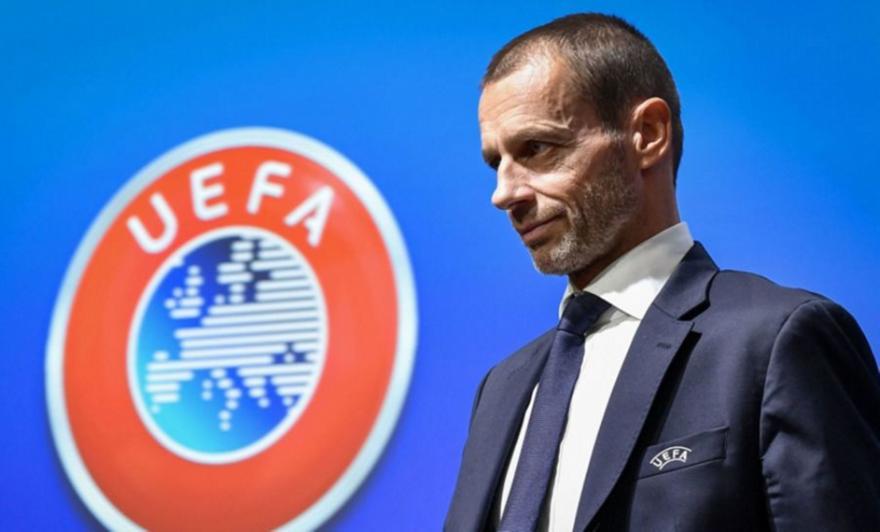 Όλα όσα πρέπει να ξέρετε για την τηλεδιάσκεψη που κρίνει το ευρωπαϊκό ποδόσφαιρο