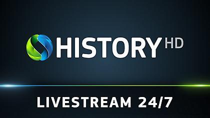 COSMOTE HISTORY HD @YouTube: To πρόγραμμα με ντοκιμαντέρ της COSMOTE TV ελεύθερο για το κοινό