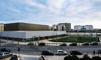 Σπόρτινγκ Λισαβόνας: Παραχωρεί εγκαταστάσεις και ιατρικό επιτελείο στη μάχη κατά του κορωνοϊού