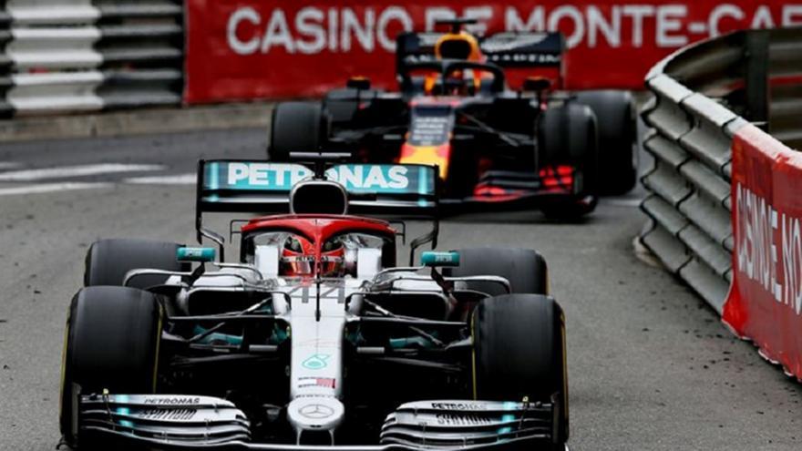Αναβλήθηκαν ακόμη τρία Γκραν Πρι στην Formula 1