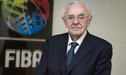 Απεβίωσε ο Μπόρισλαβ Στάνκοβιτς!