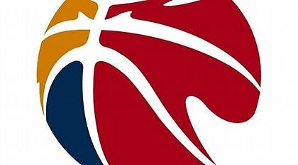 Νέα αναβολή στο πρωτάθλημα μπάσκετ της Κίνας