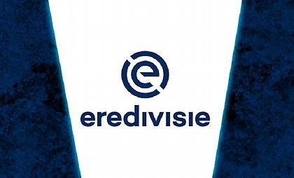 Διευθύνων σύμβουλος Eredivisie: «Δεν θα μείνουμε αιχμάλωτοι της UEFA»