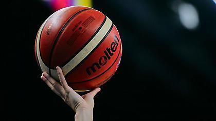 ΕΠΙΣΗΜΟ: Το 2022 το Ευρωμπάσκετ, οι ημερομηνίες των προολυμπιακών