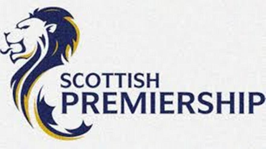 Διακόπτεται το σκωτσέζικο πρωτάθλημα