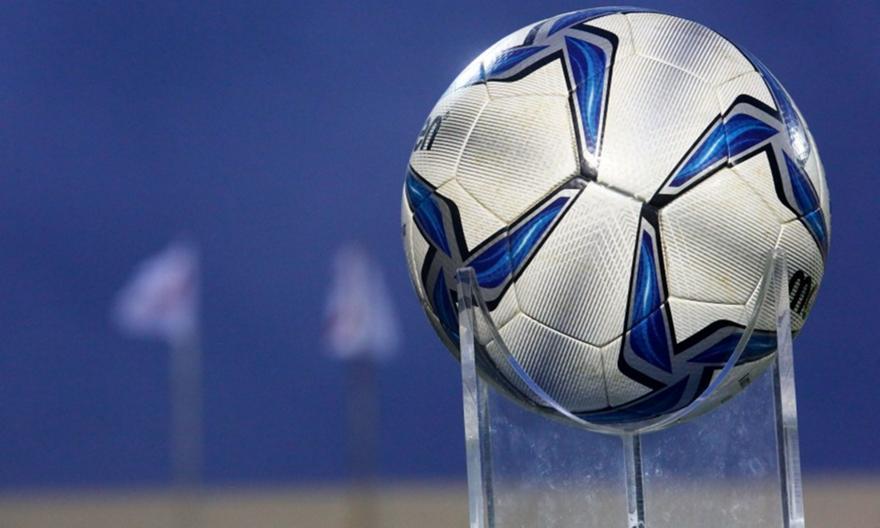 Ανέφικτος ο σχεδιασμός της επόμενης μέρας στη Super League