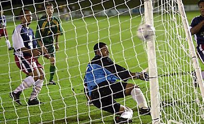 Σαν σήμερα η Αυστραλία έριχνε... 31 γκολ στην Σαμόα! (video)