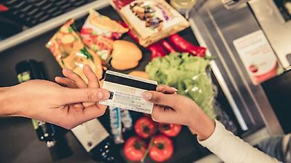 Τρόποι για να εξοικονομήσετε χρήματα στο Super Market τις ημέρες του Κορωνοϊού