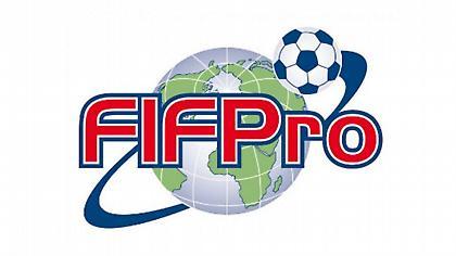 Η FIFPRO στηρίζει τον ΠΣΑΠ