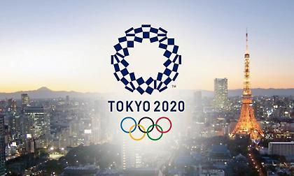 Κατεβαίνουν κανονικά και οι τιμωρημένοι ως το 2020 στους Ολυμπιακούς Αγώνες!