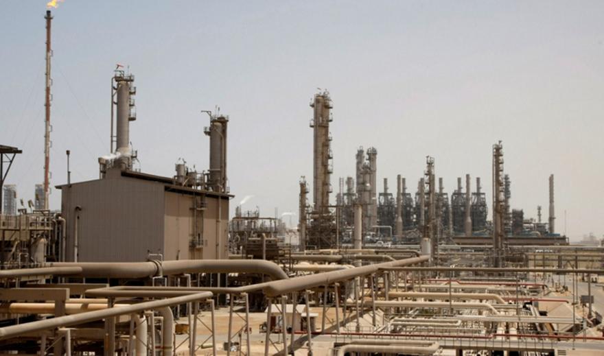 Ανέκαμψε η τιμή του πετρελαίου