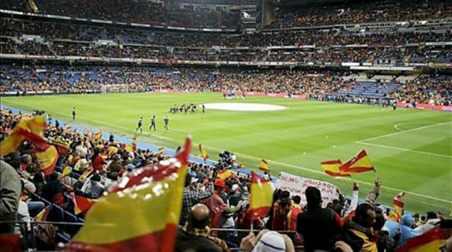 Συμφωνία για υποβιβασμούς και ανόδους στην Ισπανία