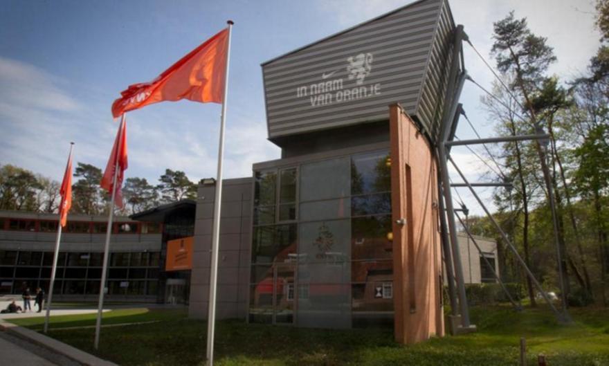 Ολλανδία, ώρα μηδέν: Αγγίζει τα 400 εκατ. ευρώ η ζημιά!