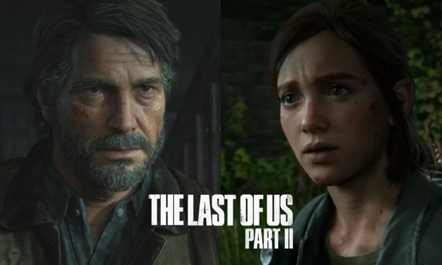 Οι νέες ημερομηνίες κυκλοφορίας των Last of Us 2 και Ghost of Tsushima
