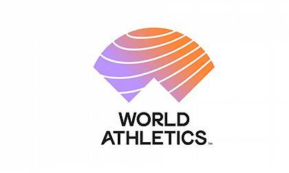 Χρηματοδοτεί τους αθλητές στίβου η WA