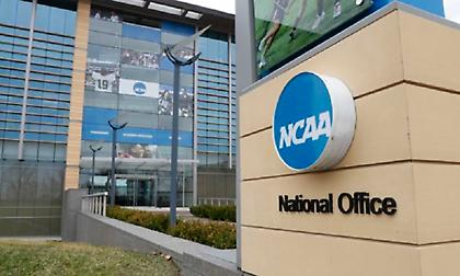 Το NCAA επιτρέπει έσοδα από τρίτους στους αθλητές-φοιτητές!
