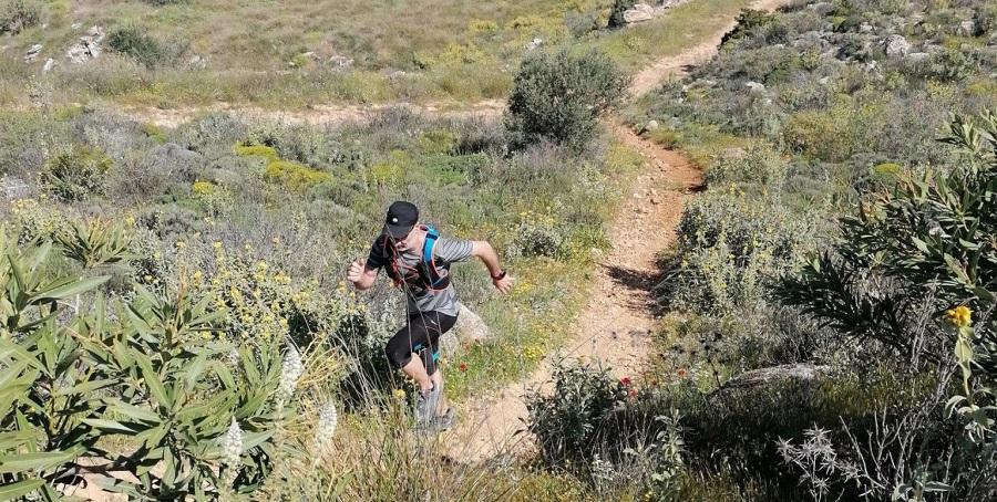 Ανάλυση: Τρέξιμο στο βουνό vs τρέξιμο στο δρόμο