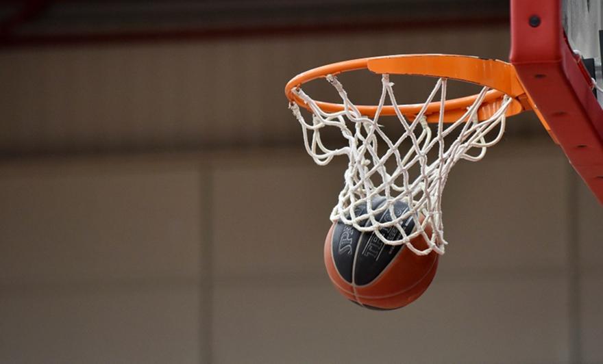 Οριστική διακοπή στα εθνικά πρωταθλήματα μπάσκετ