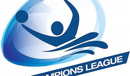Οριστική διακοπή στις διοργανώσεις του πόλο, τον Μάιο του 2021 το Ευρωπαϊκό πρωτάθλημα