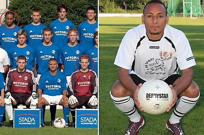 Ζωντανός ποδοσφαιριστής που θεωρείτο νεκρός εδώ και τέσσερα χρόνια-Υποψίες για απάτη!