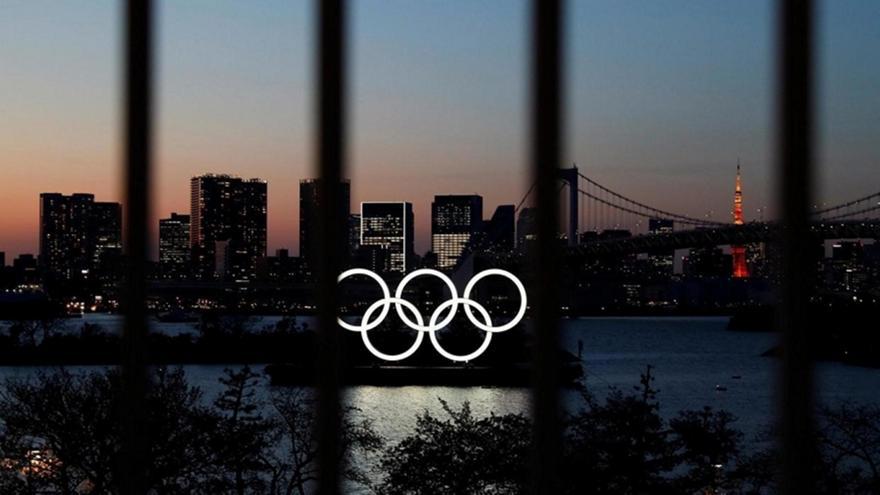 Βγήκαν οι ημερομηνίες για τα προ-ολυμπιακά τουρνουά του υγρού στίβου