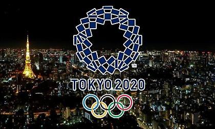 Οι Ολυμπιακές προκρίσεις του 2021 για το Τόκιο