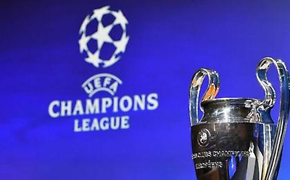 «Αδειάζει» τον Ολάς η UEFA