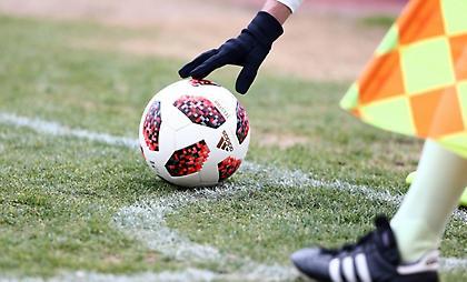 Το αδιέξοδο της Super League 2 και οι ομάδες που δεν «ψήνονται» να παίξουν