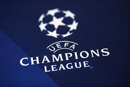Σκέψεις της UEFA για μονά παιχνίδια στα προκριματικά σε Champions και Europa League