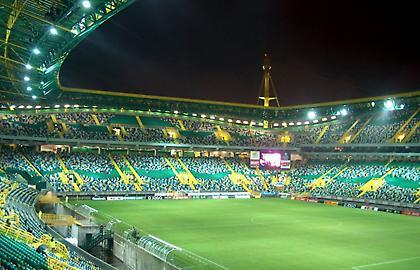 Πλάνο στην Πορτογαλία για συνέχεια της σεζόν σε ουδέτερα γήπεδα