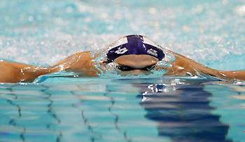 Εντάσσονται σε Προεθνικές και Επιλέκτους 33 αθλητές