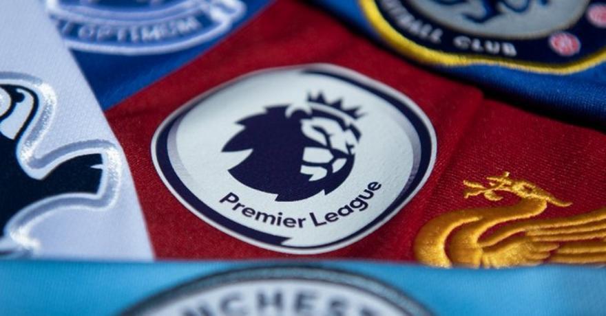 Δεν γίνεται και η πίτα ολόκληρη και ο σκύλος χορτάτος στην πανάκριβη Premier League