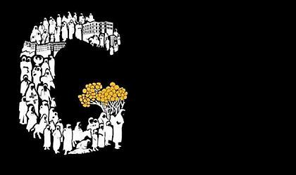 Τίμησε την ημέρα μνήμης της Γενοκτονίας των Ποντίων ο Απόλλων Σμύρνης