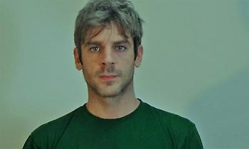 Ο Χάρης Τζωρτζάκης στον ΣΠΟΡ FM για την πράξη αλληλεγγύης στα μέλη του Grup Yorum