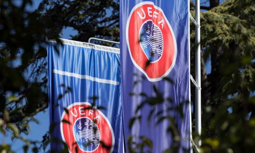 AS: «Μονοί προημιτελικοί και Final Four σε Champions League»