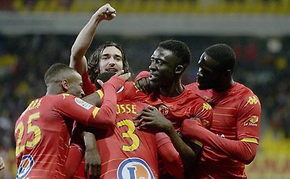 Αυξάνονται οι ομάδες στην Ligue 2