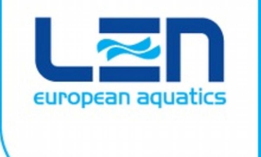Μετατέθηκε το Ευρωπαϊκό κολύμβησης 25άρας πισίνας