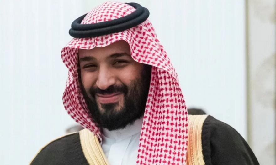 Ολοκληρώθηκε η πώληση της Νιουκάστλ στους Σαουδάραβες